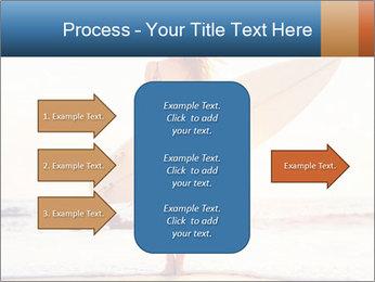 0000078280 PowerPoint Templates - Slide 85