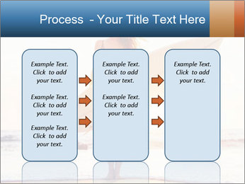 0000078280 PowerPoint Templates - Slide 86