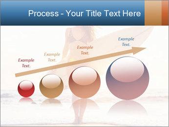 0000078280 PowerPoint Templates - Slide 87
