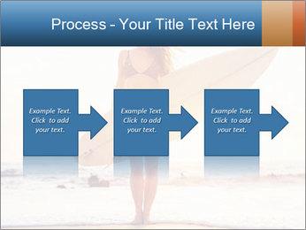 0000078280 PowerPoint Templates - Slide 88