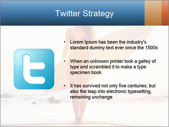 0000078280 PowerPoint Templates - Slide 9