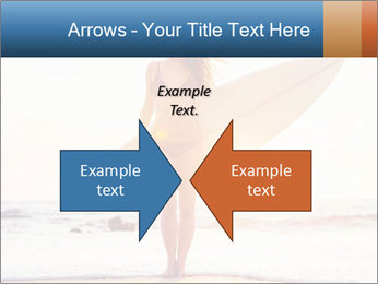 0000078280 PowerPoint Template - Slide 90