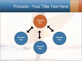0000078280 PowerPoint Template - Slide 91