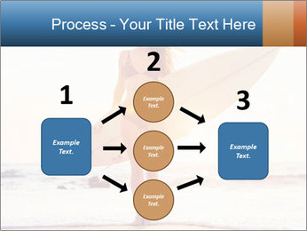 0000078280 PowerPoint Templates - Slide 92