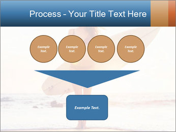 0000078280 PowerPoint Templates - Slide 93