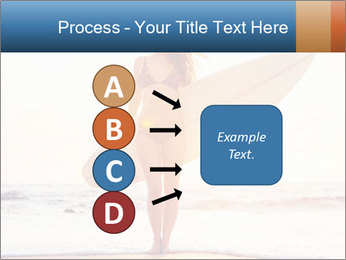 0000078280 PowerPoint Template - Slide 94