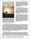 0000078280 Word Template - Page 4