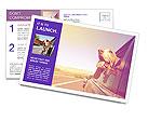 0000078281 Postcard Template