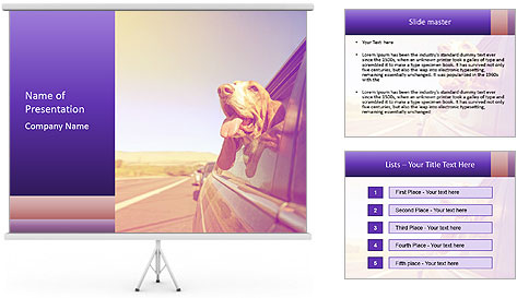 0000078281 PowerPoint Template