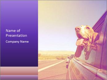 0000078281 PowerPoint Templates - Slide 1