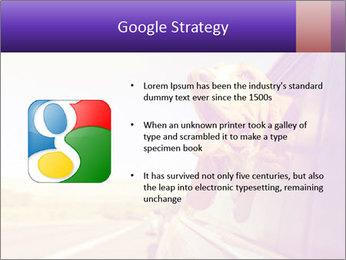0000078281 PowerPoint Templates - Slide 10