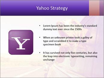 0000078281 PowerPoint Templates - Slide 11