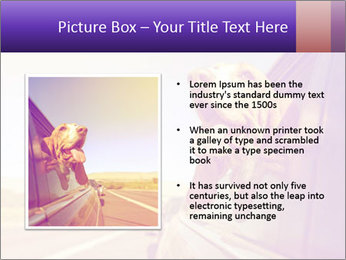 0000078281 PowerPoint Template - Slide 13