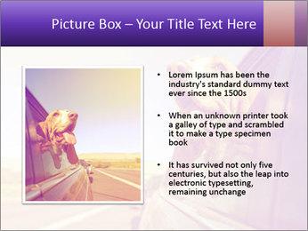 0000078281 PowerPoint Templates - Slide 13