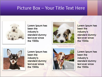 0000078281 PowerPoint Template - Slide 14