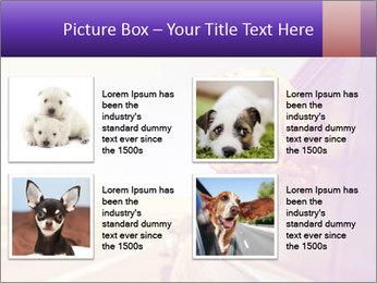 0000078281 PowerPoint Templates - Slide 14