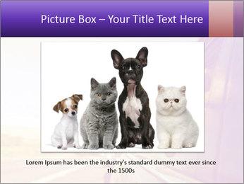 0000078281 PowerPoint Templates - Slide 16