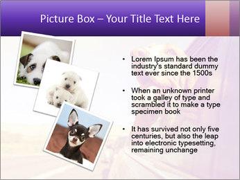 0000078281 PowerPoint Templates - Slide 17