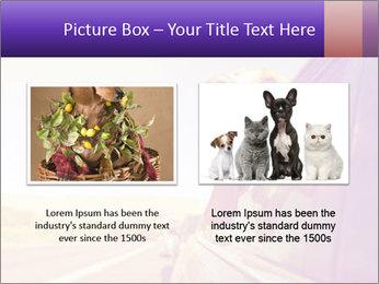 0000078281 PowerPoint Templates - Slide 18