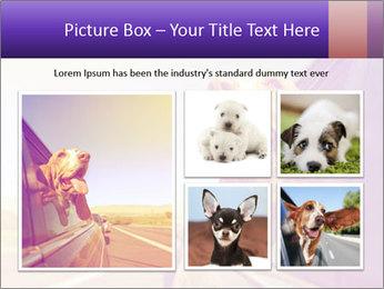 0000078281 PowerPoint Templates - Slide 19