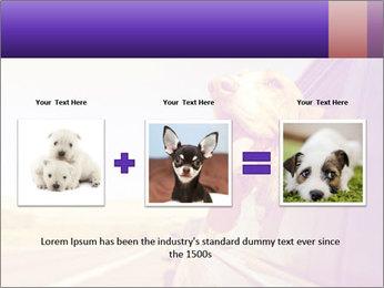 0000078281 PowerPoint Templates - Slide 22