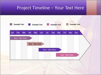 0000078281 PowerPoint Templates - Slide 25