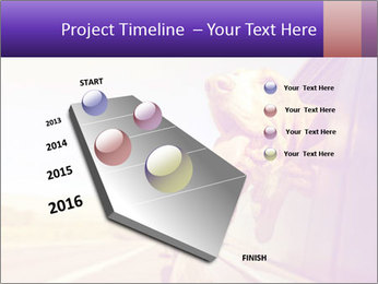 0000078281 PowerPoint Template - Slide 26