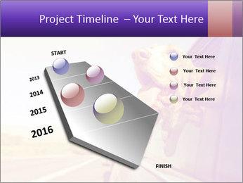 0000078281 PowerPoint Templates - Slide 26