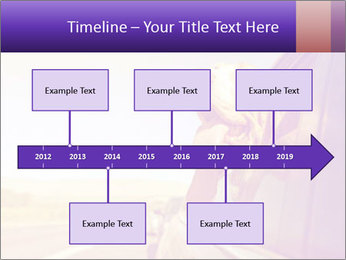 0000078281 PowerPoint Templates - Slide 28