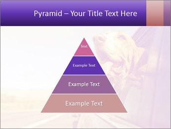 0000078281 PowerPoint Templates - Slide 30