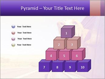 0000078281 PowerPoint Templates - Slide 31