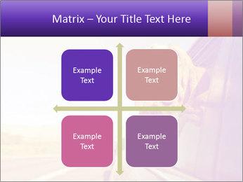 0000078281 PowerPoint Templates - Slide 37