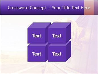 0000078281 PowerPoint Templates - Slide 39