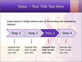 0000078281 PowerPoint Templates - Slide 4