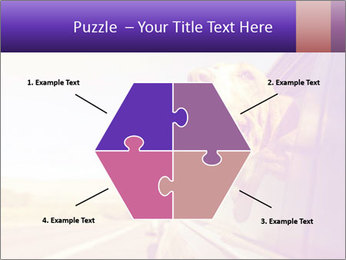 0000078281 PowerPoint Templates - Slide 40