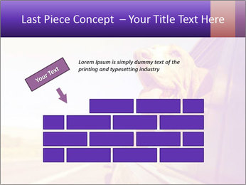 0000078281 PowerPoint Template - Slide 46