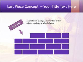 0000078281 PowerPoint Templates - Slide 46