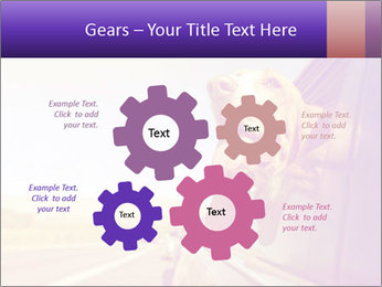 0000078281 PowerPoint Templates - Slide 47