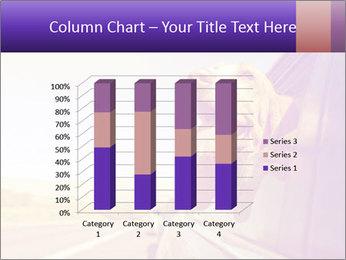 0000078281 PowerPoint Templates - Slide 50