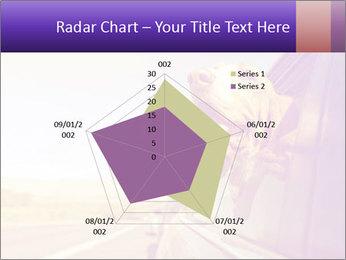 0000078281 PowerPoint Templates - Slide 51