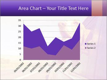 0000078281 PowerPoint Templates - Slide 53