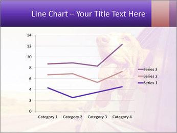 0000078281 PowerPoint Templates - Slide 54