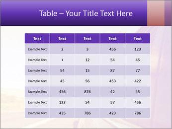 0000078281 PowerPoint Templates - Slide 55