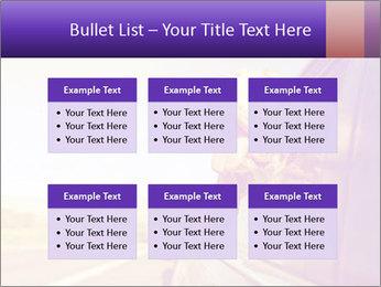 0000078281 PowerPoint Templates - Slide 56