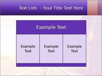 0000078281 PowerPoint Templates - Slide 59
