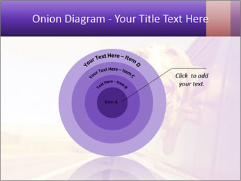0000078281 PowerPoint Templates - Slide 61