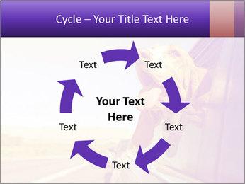 0000078281 PowerPoint Templates - Slide 62