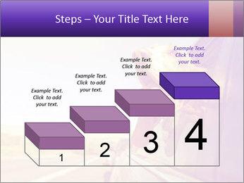 0000078281 PowerPoint Templates - Slide 64