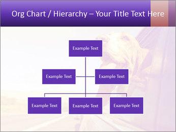 0000078281 PowerPoint Templates - Slide 66