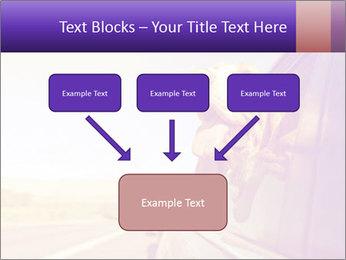 0000078281 PowerPoint Templates - Slide 70